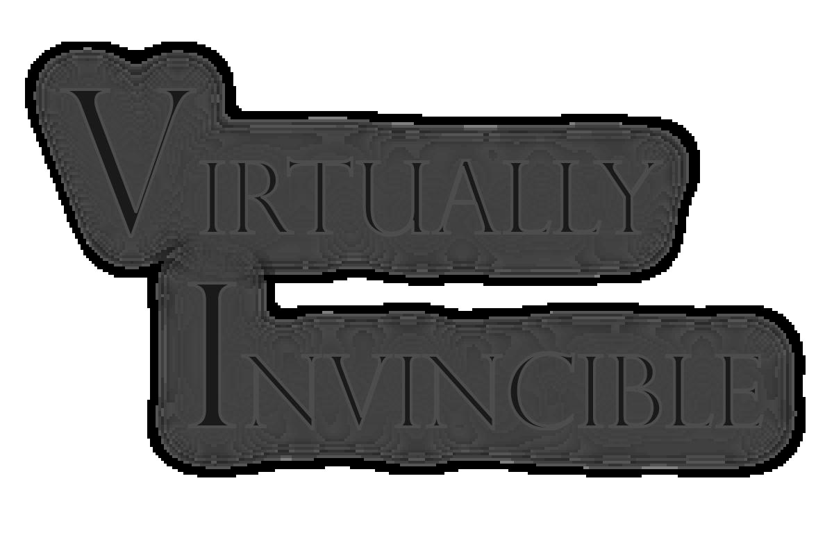 VI_Logo_Black3.png