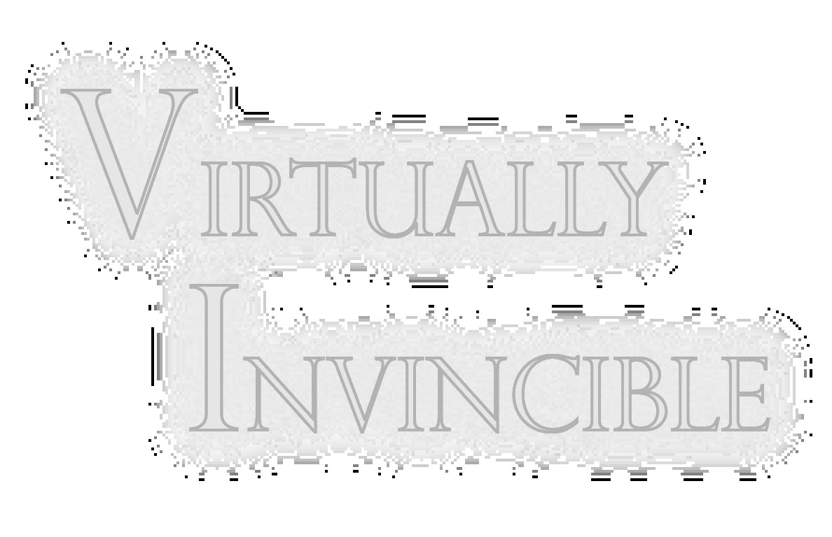 VI_Logo_White3.png