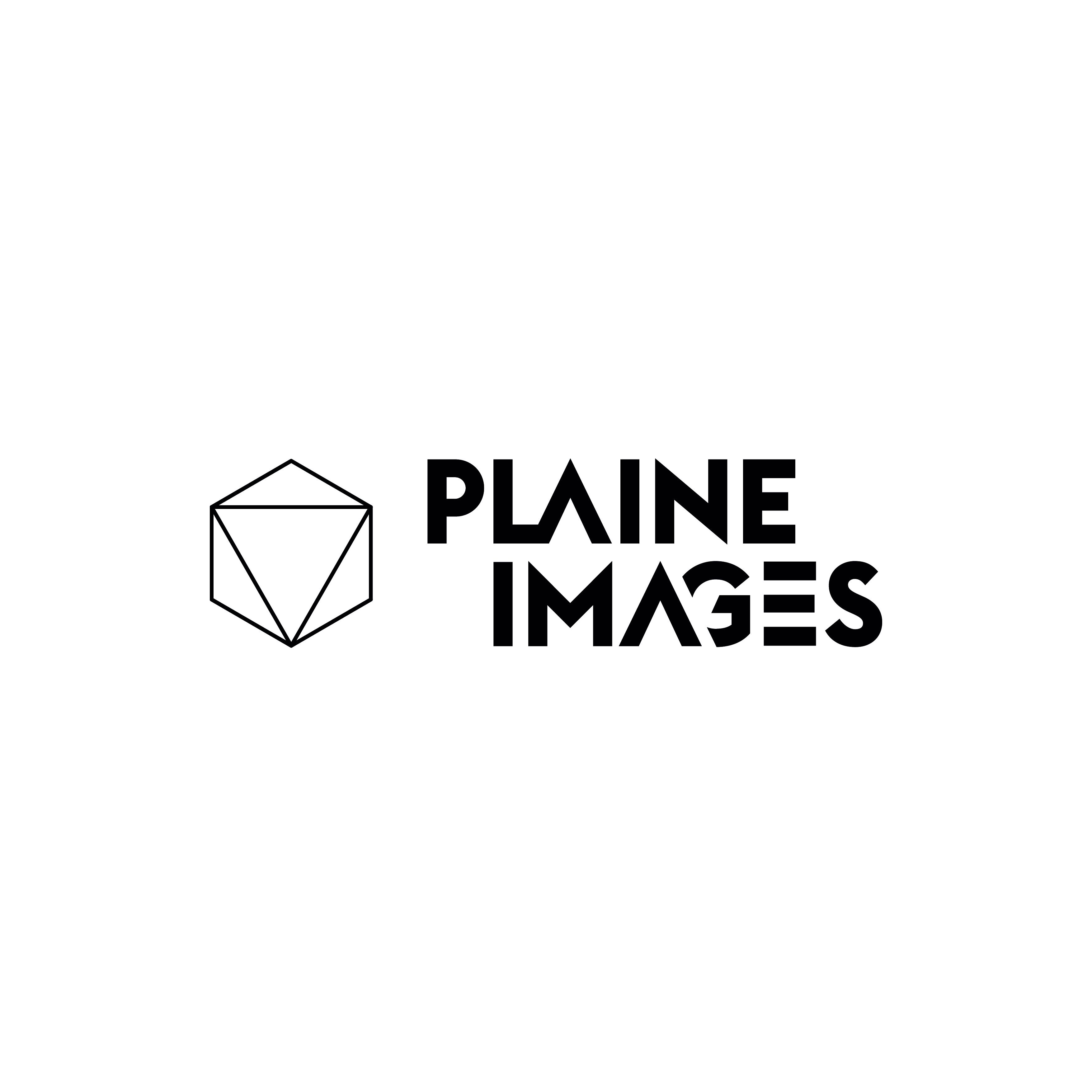 Logo_plaine_images_-44_converted.jpg