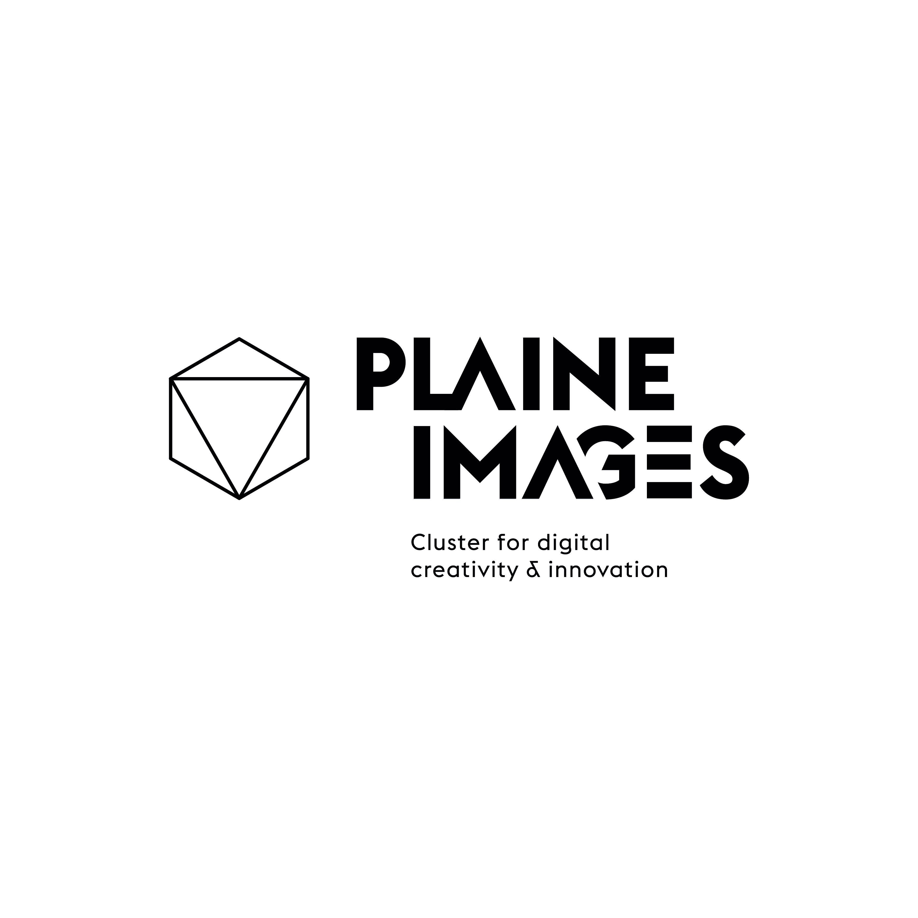 Logo_plaine_images_-62_converted.jpg