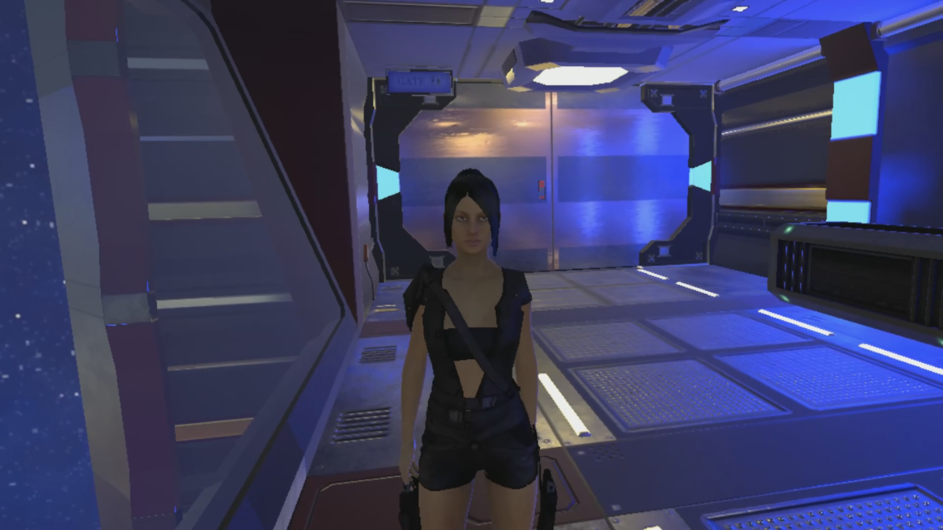 SA_Alpha_v040_Screenshot01.png