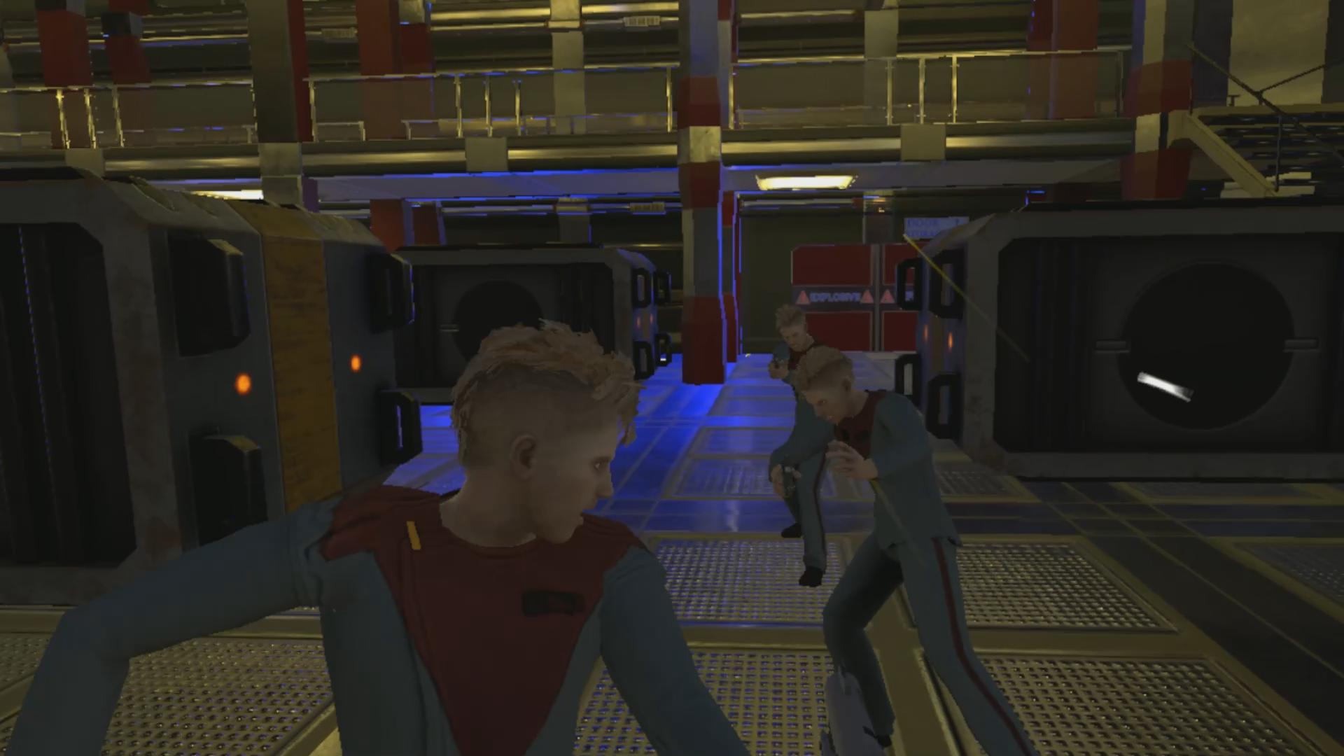 SA_Alpha_v040_Screenshot05.png