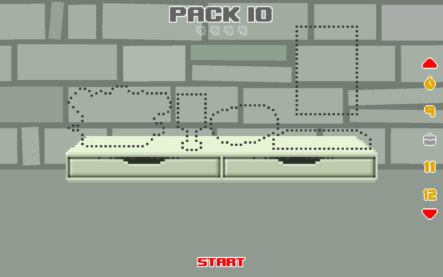 DudeStop_Pack10.png