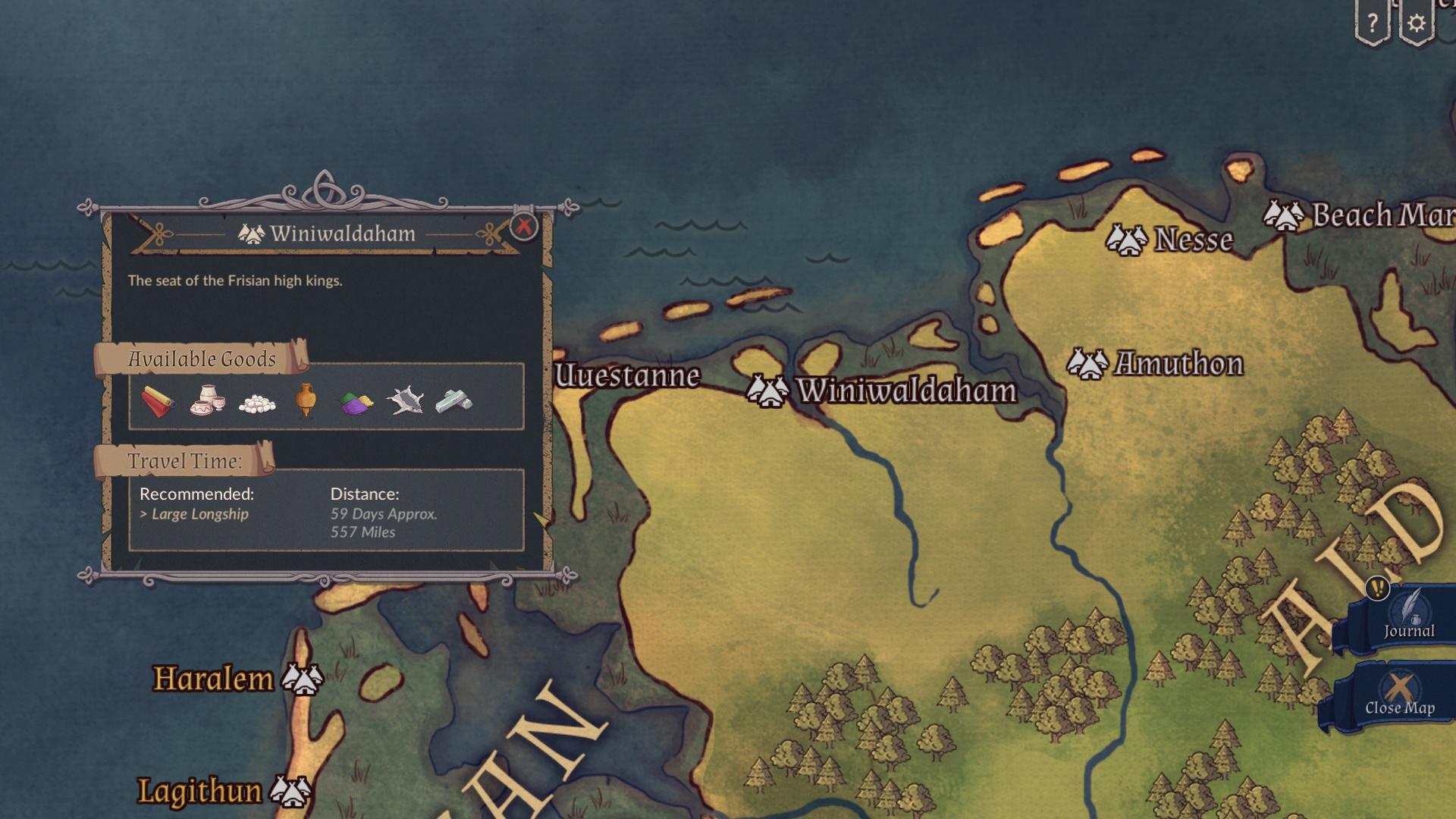 Map_Info.jpg