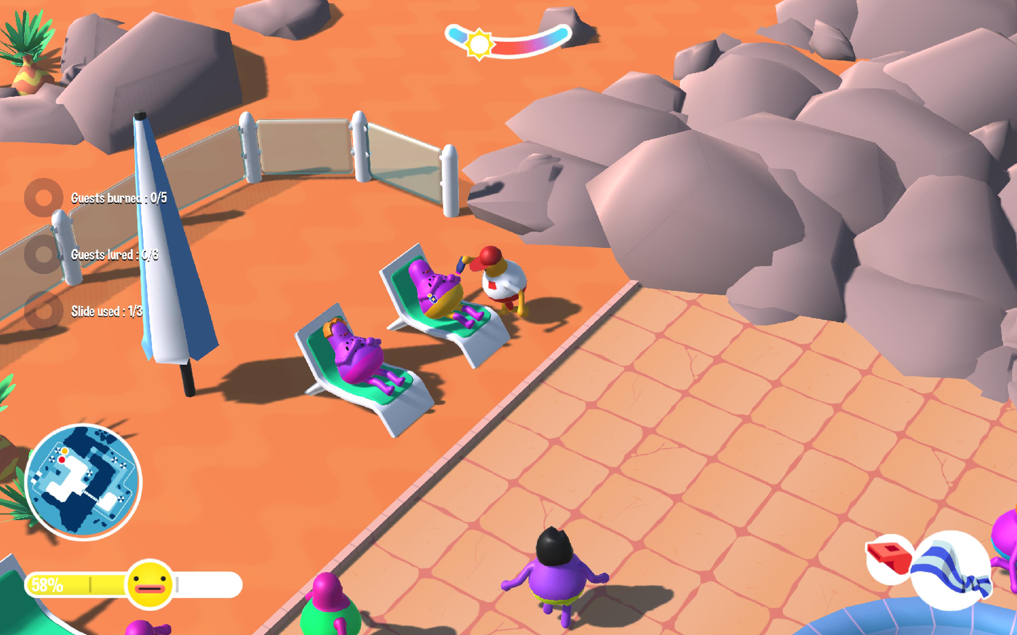 PoolPartyPanic_screenshot3.png