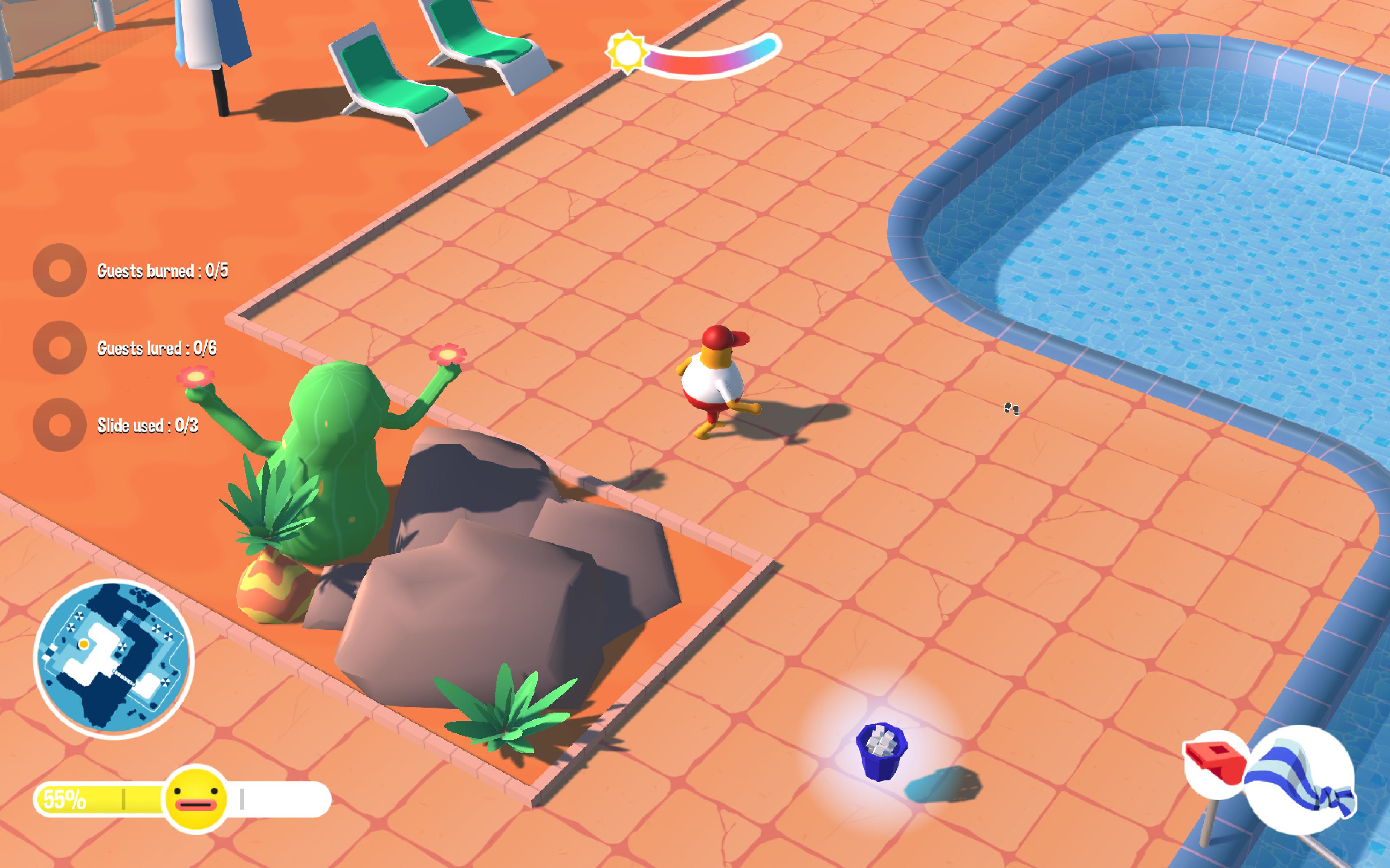 PoolPartyPanic_screenshot4.png