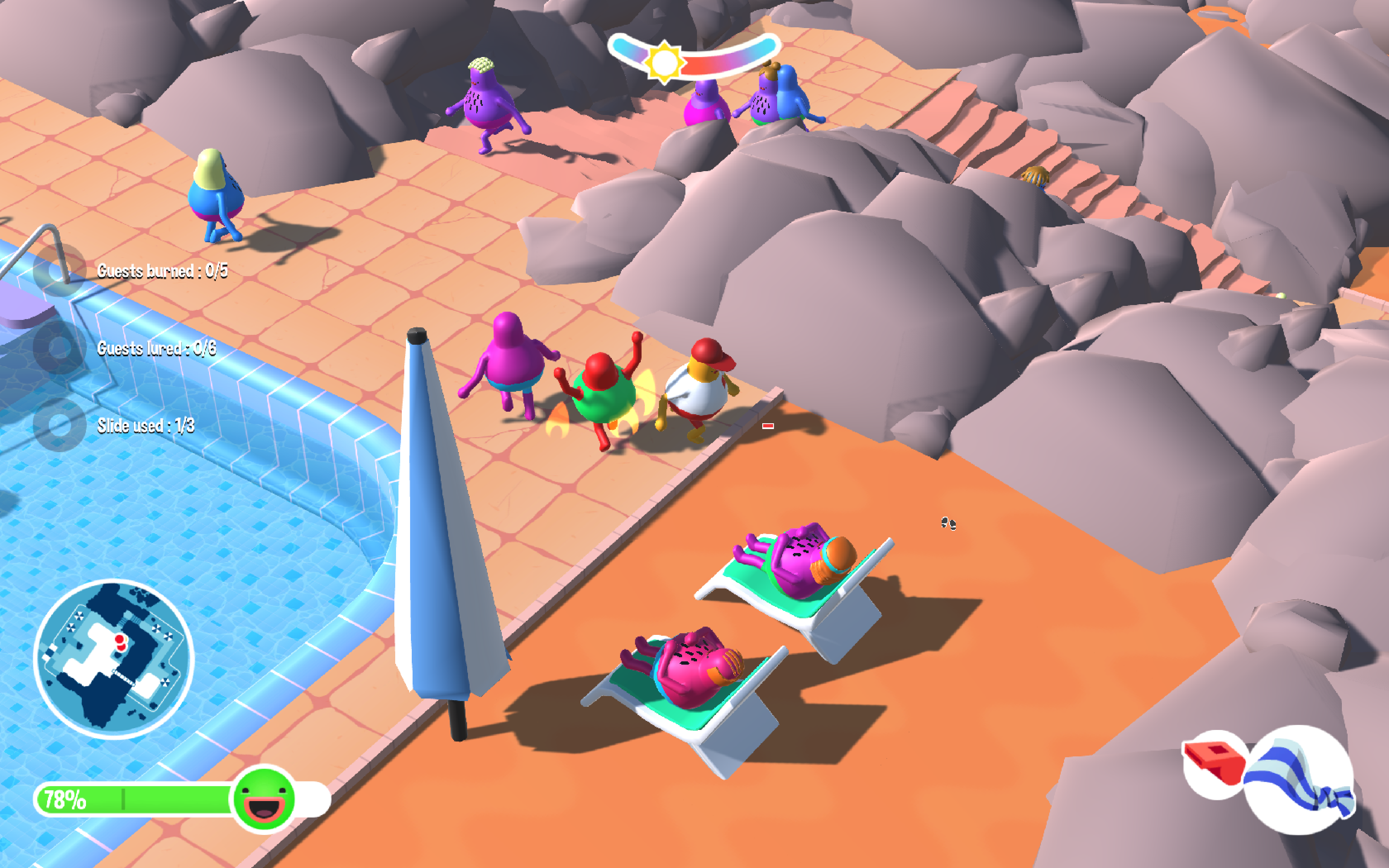 PoolPartyPanic_screenshot5.png