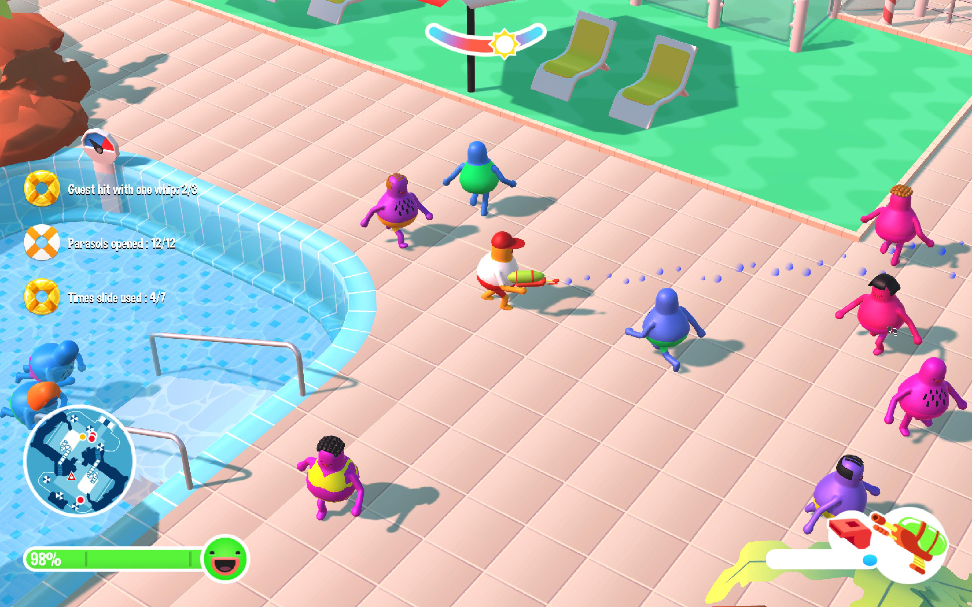 PoolPartyPanic_screenshot6.png