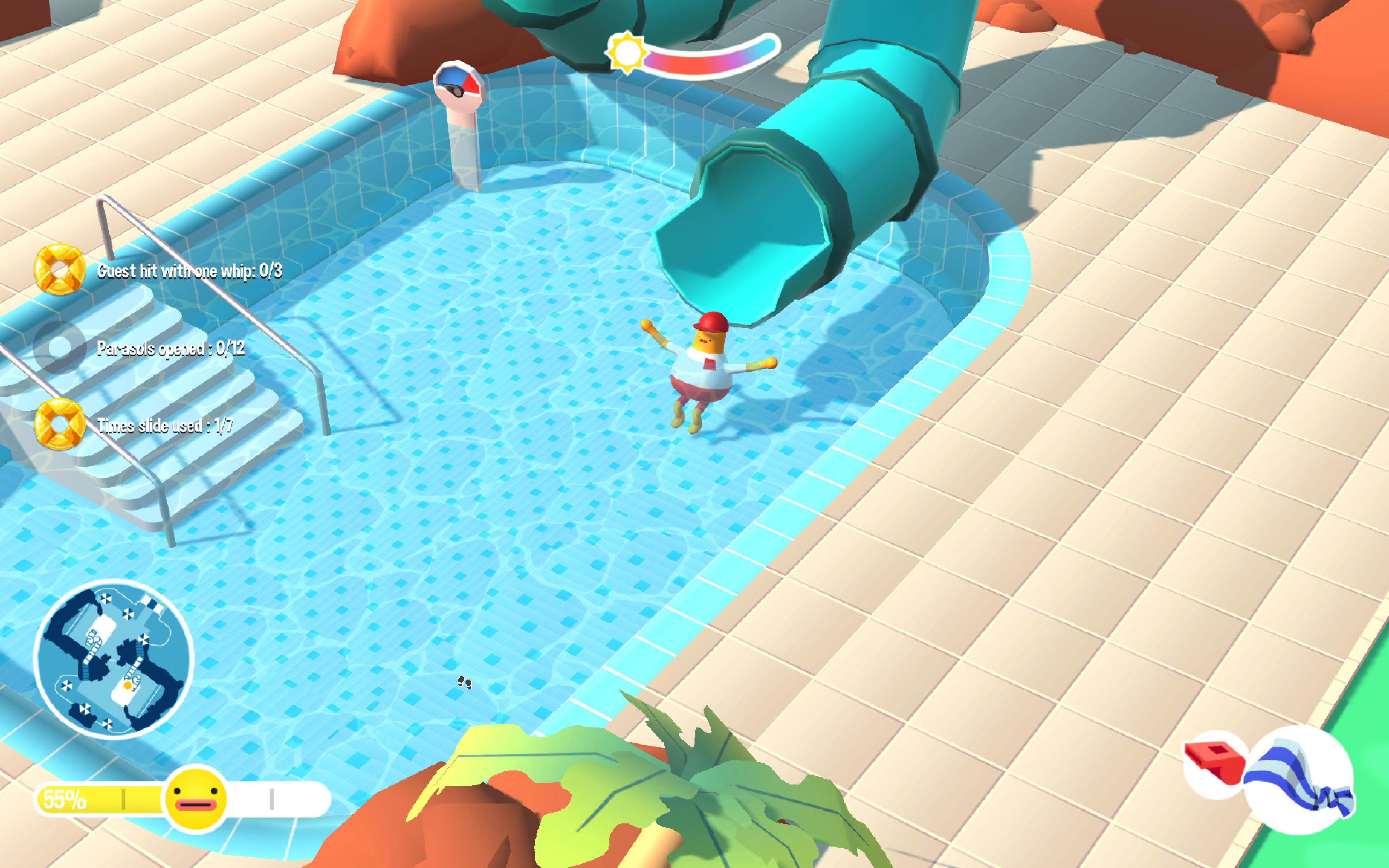 PoolPartyPanic_screenshot7.png