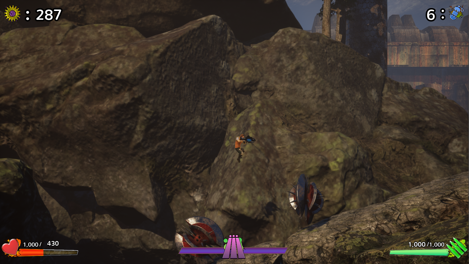 s02jump.png