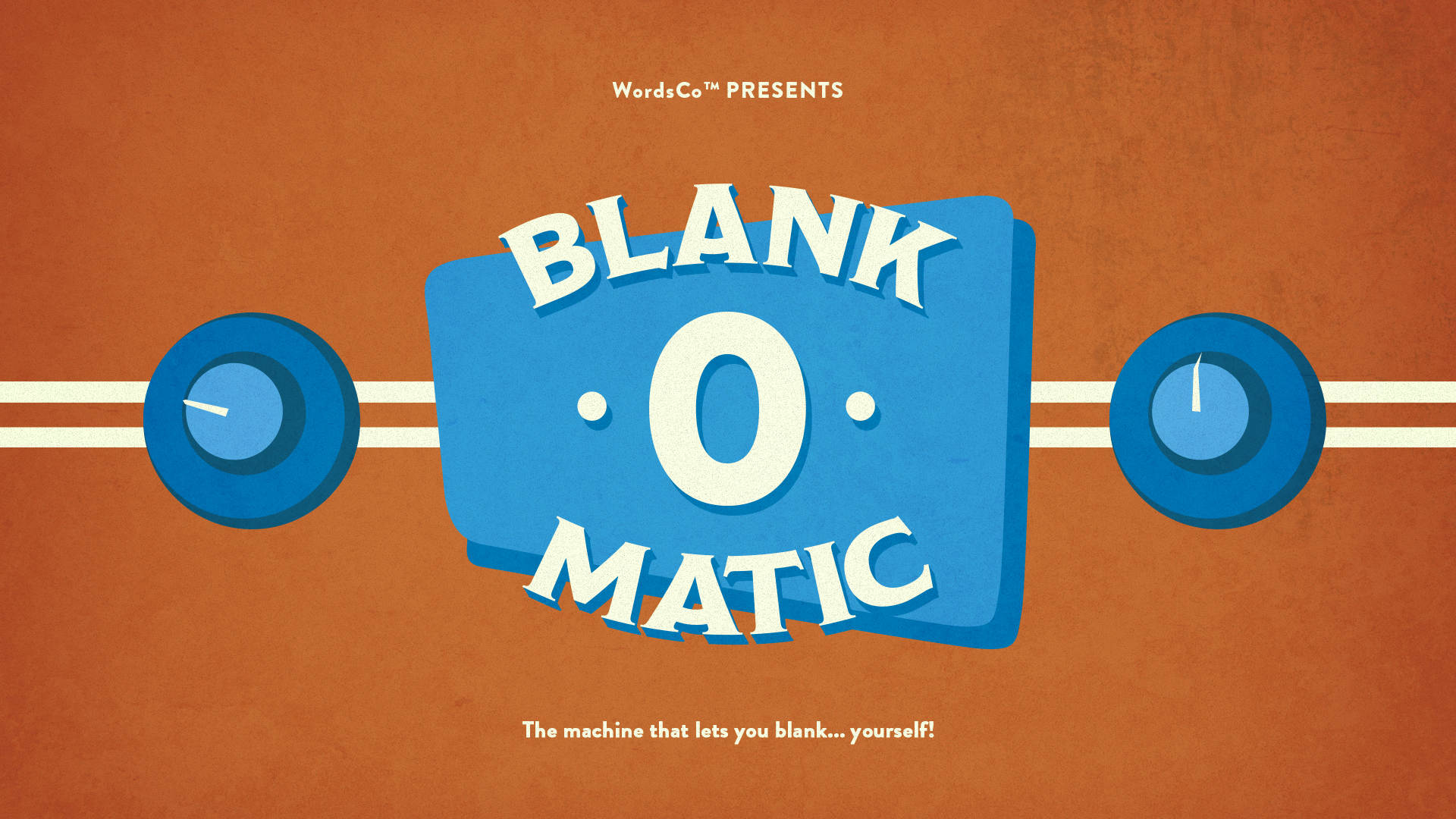 Blankomatic_Title_Screen.png