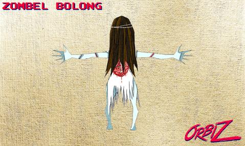 ZOMBEL_BOLONG_GL.jpg