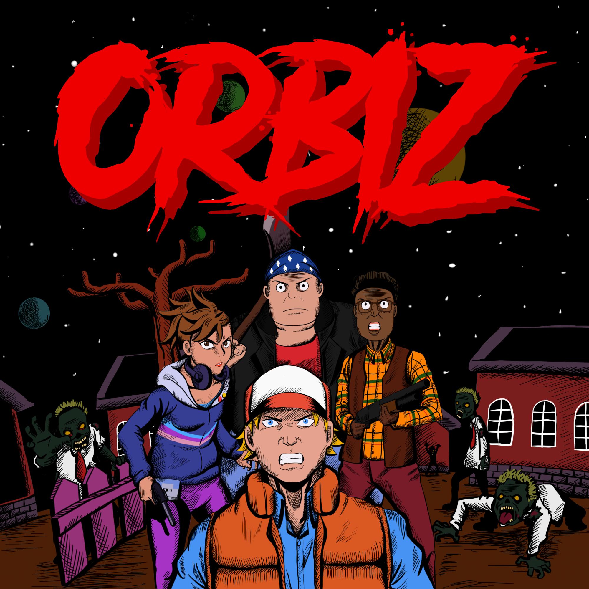 orbiz_thumbnail_square.png