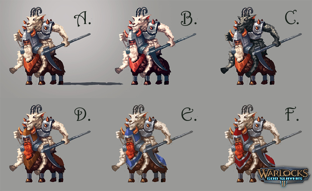 cormag_the_goat_rider_letters.png
