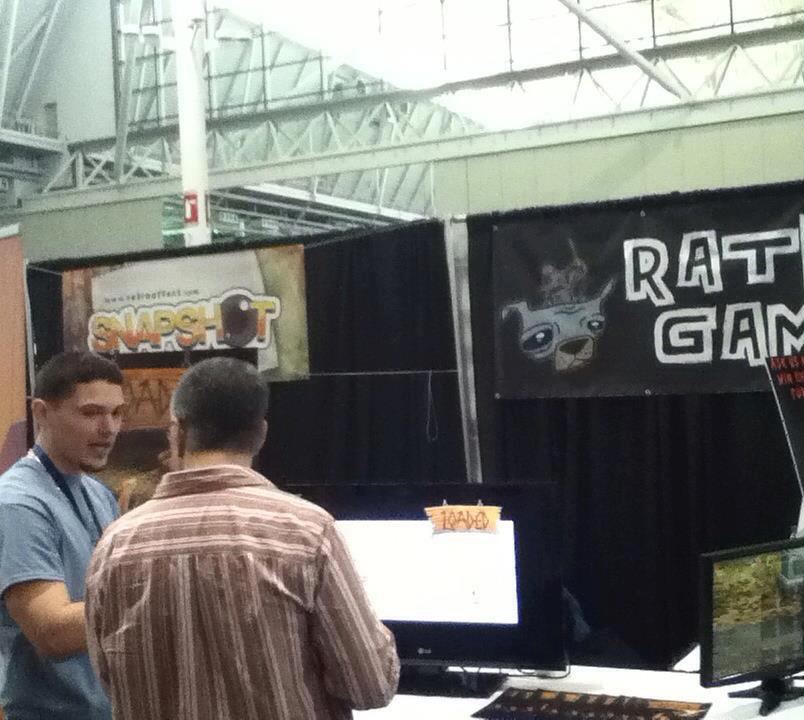 andrew_pax-east2013.png