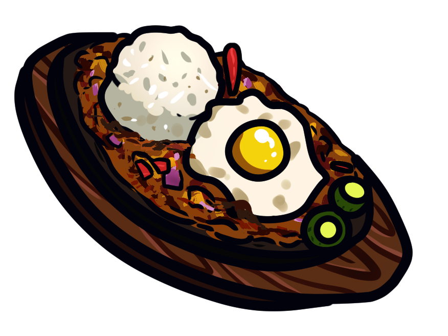 CONSUMABLE_-_SISIG1.1.png