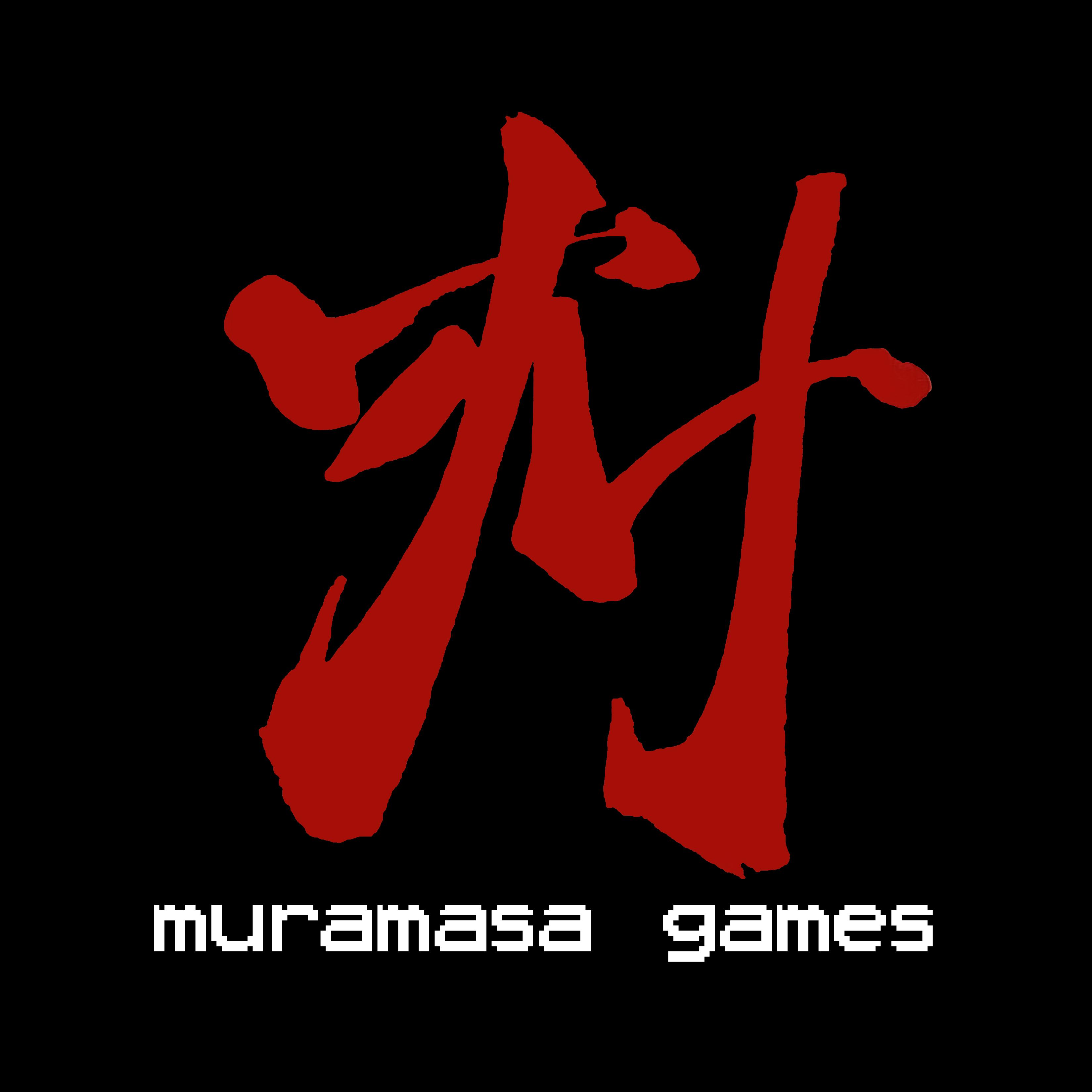 MURAMASA_GAMES_LOGO_1.1_-_black.png