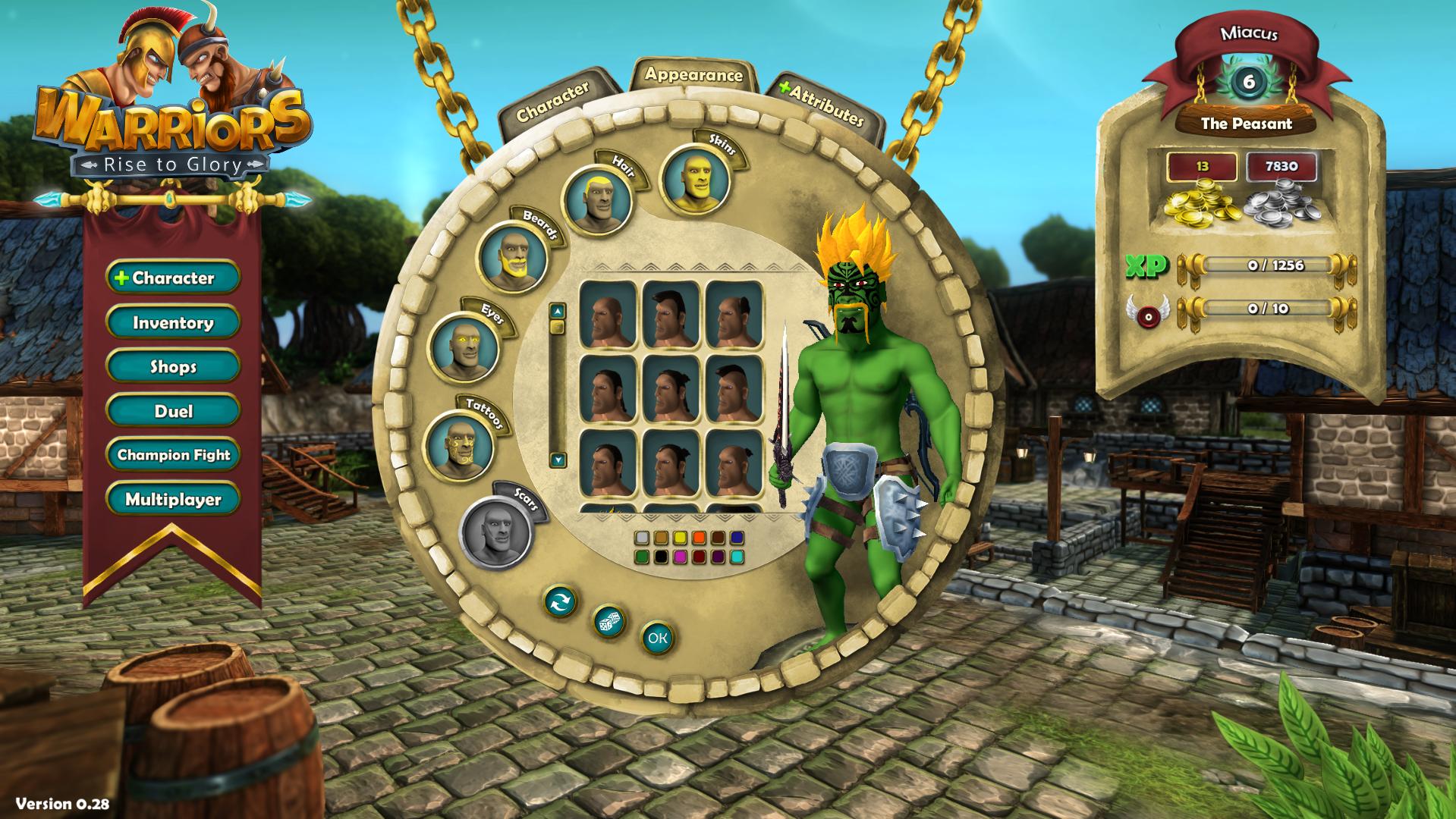 Screenshot_Character_Design.png