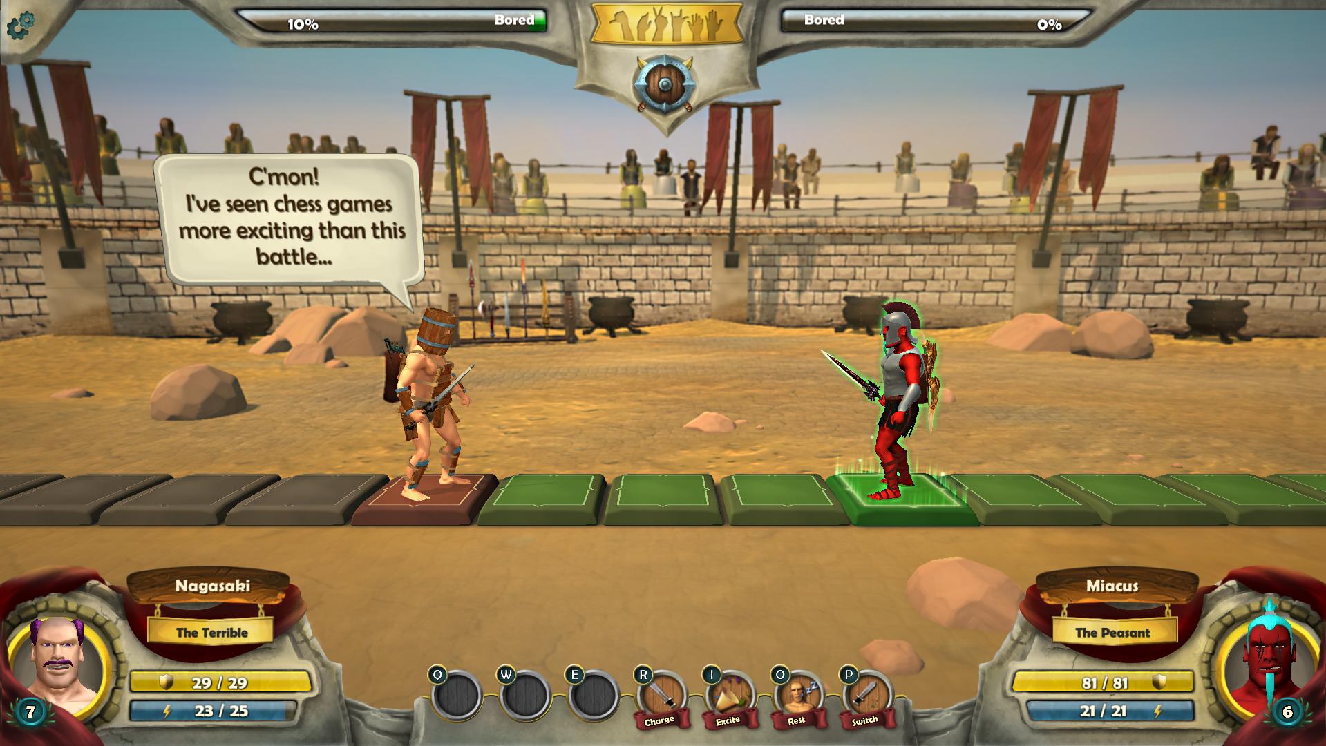 Screenshot_Fight_1.png