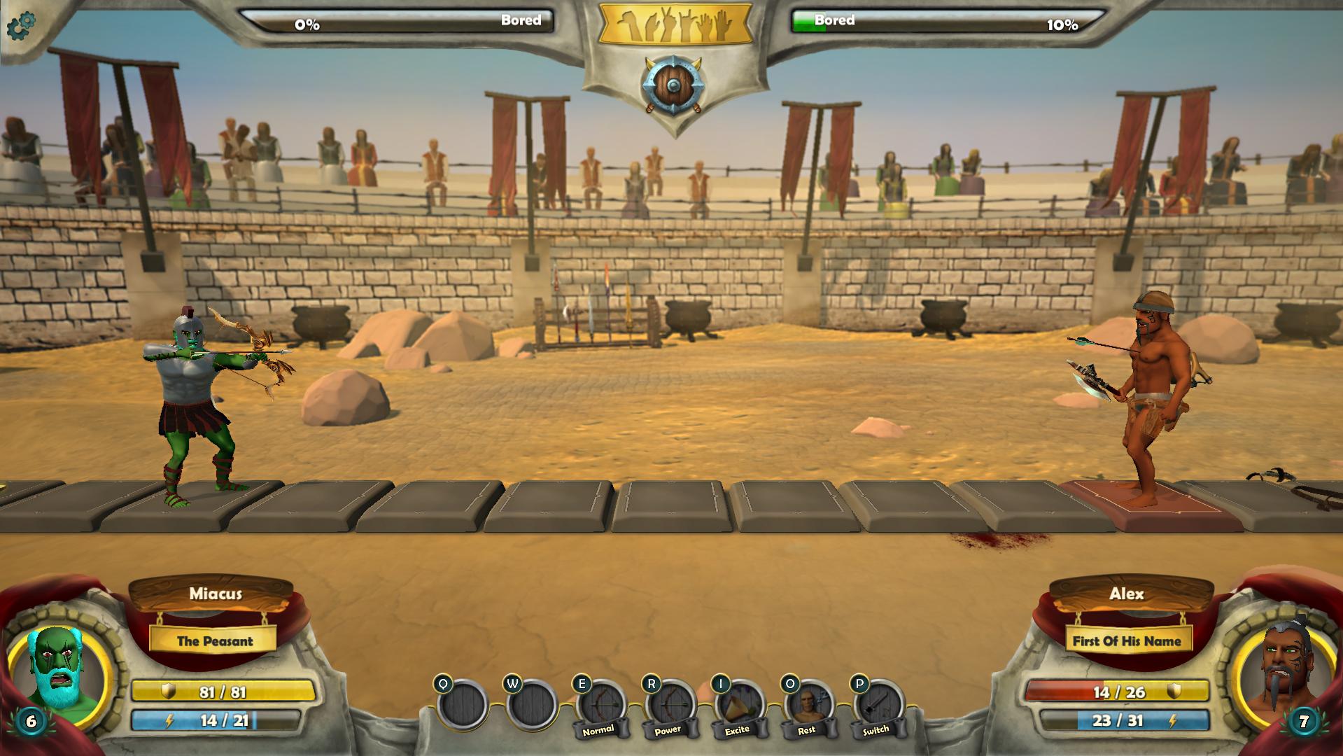 Screenshot_Fight_4.png