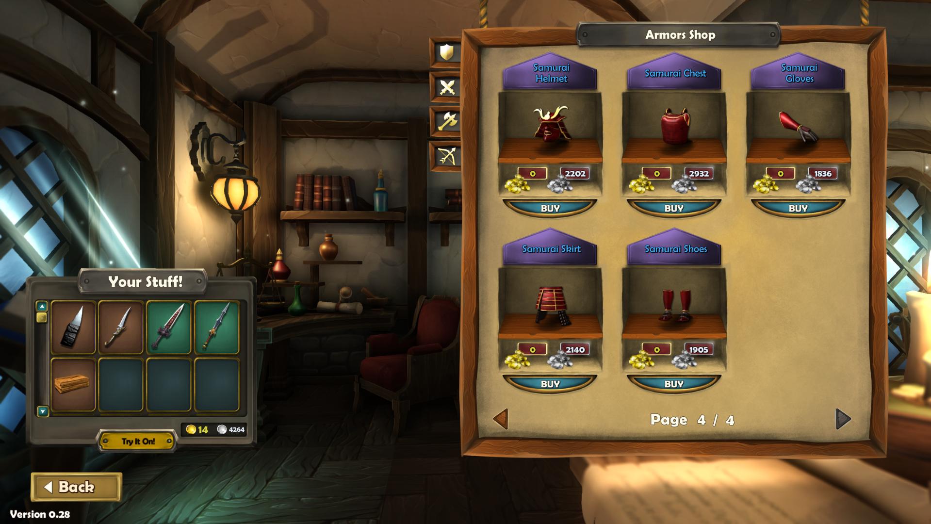 Screenshot_Shops.png