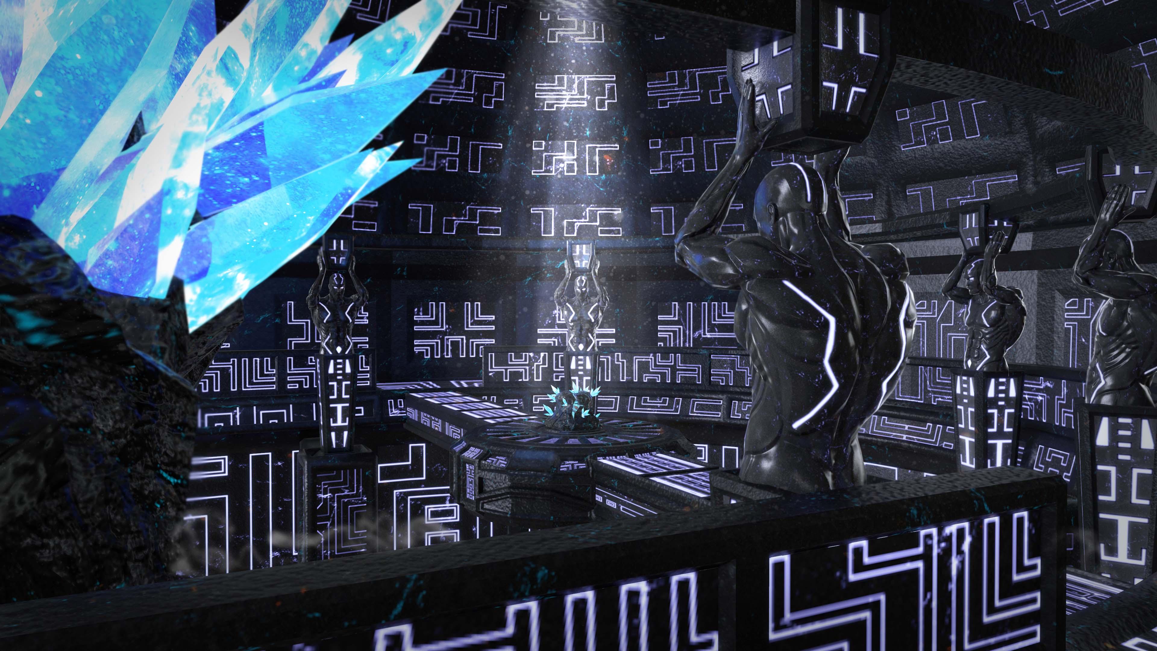 leap-of-champions-Crystal-War-Te.jpg