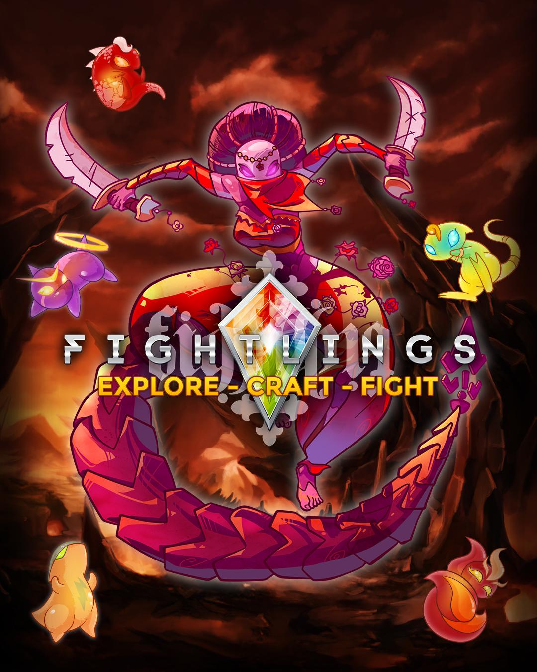 Huawei_Fightlings_immersive_1080.jpg