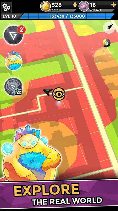 Huawei_Fightlings_screenshot_800.jpg