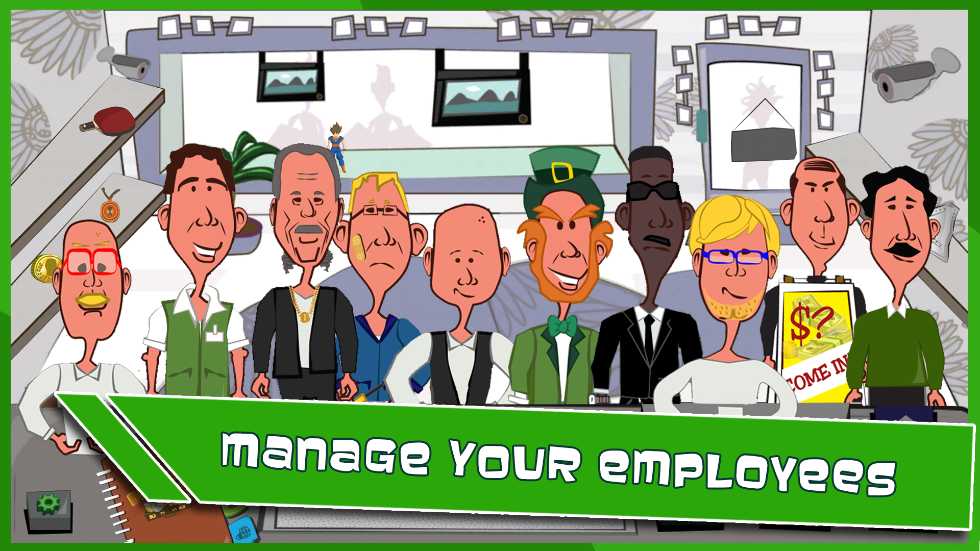4_employees_en.png