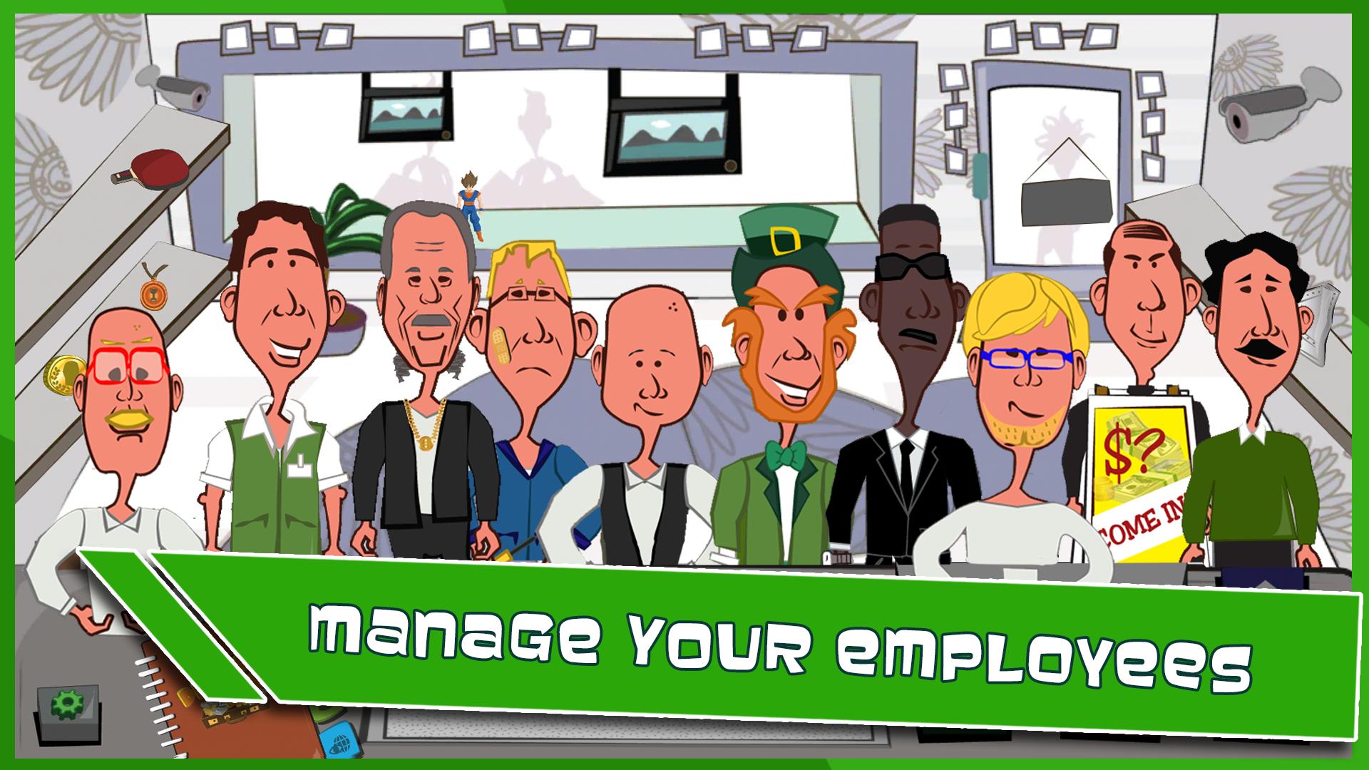 4_employees_en.png