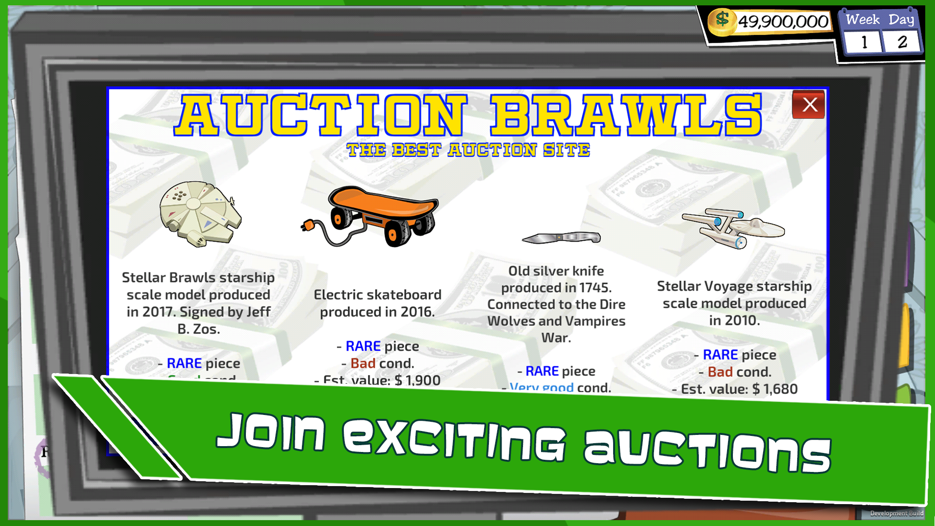 8_auctions_en.png