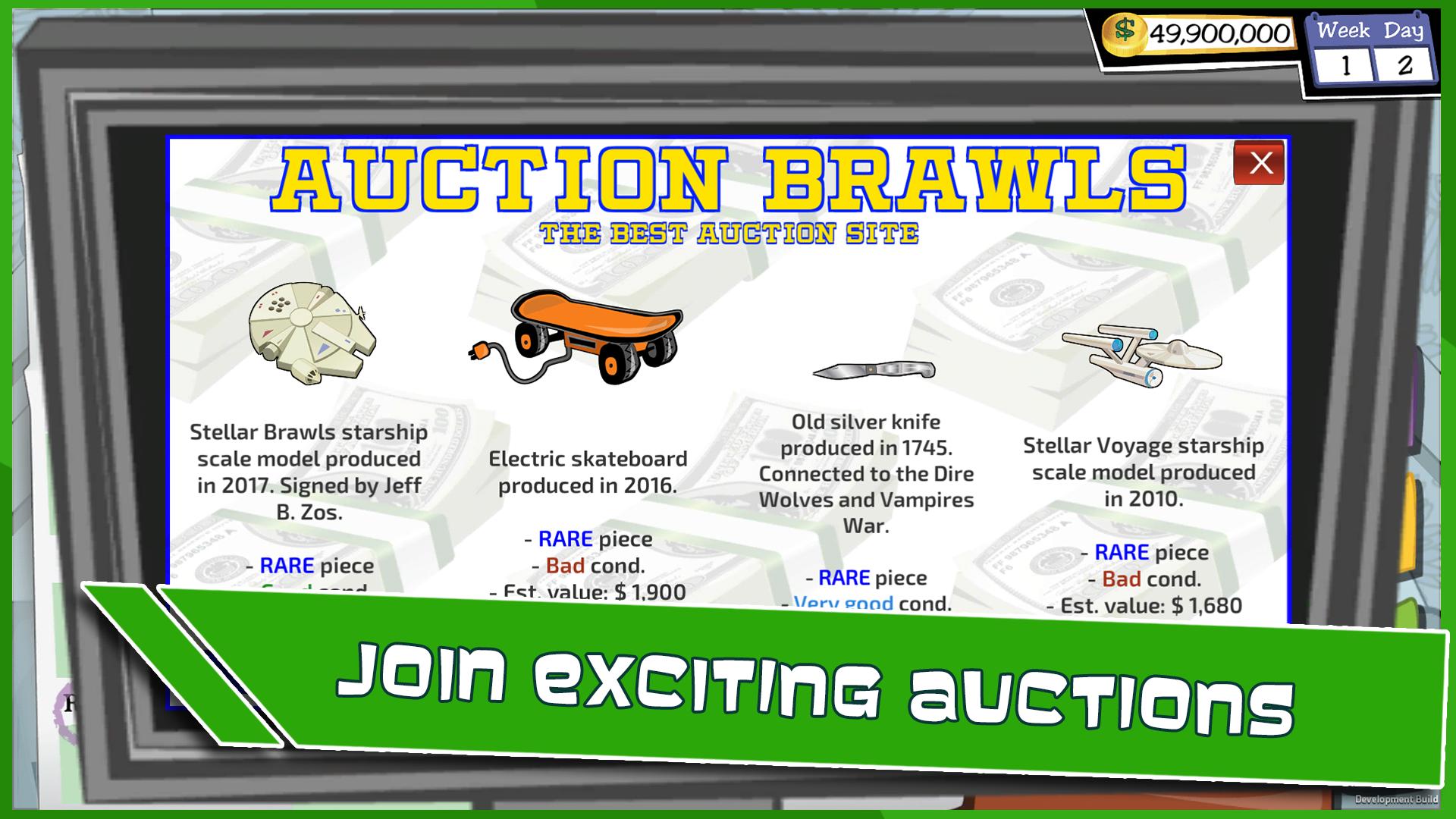 8_auctions_en.png