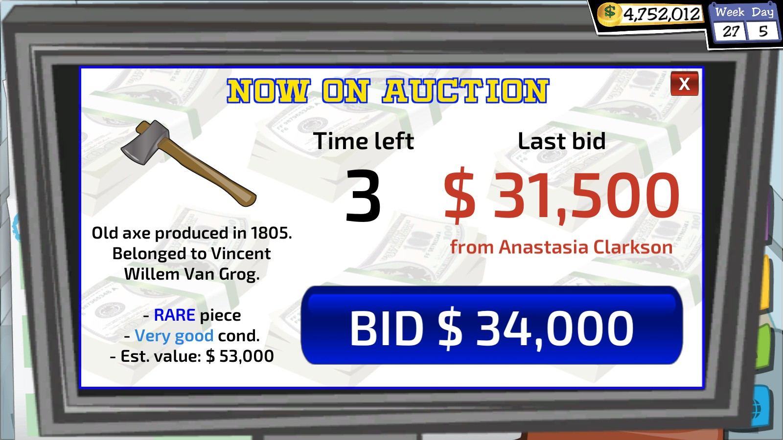 auction1.jpg