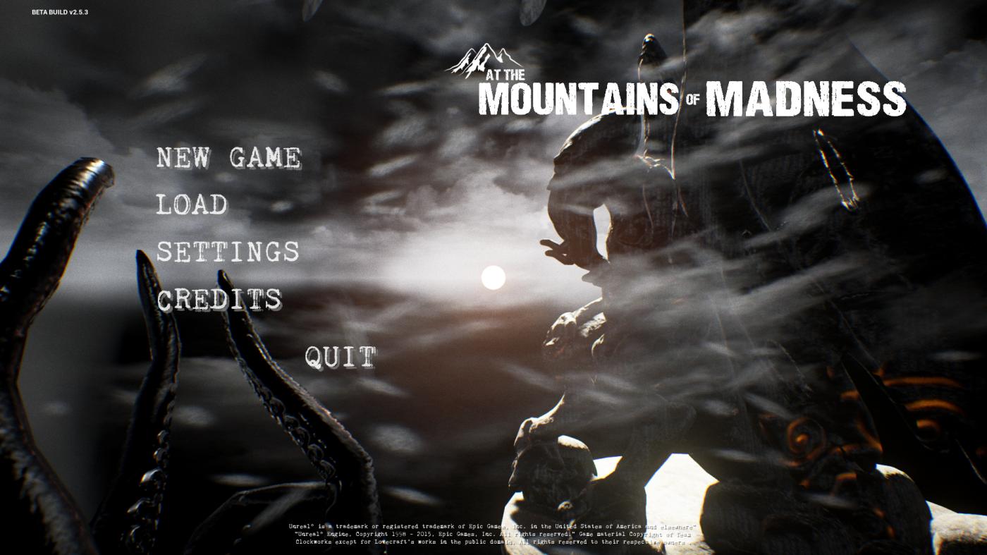 mountainsofmadness2-win64-shipp-.2.png