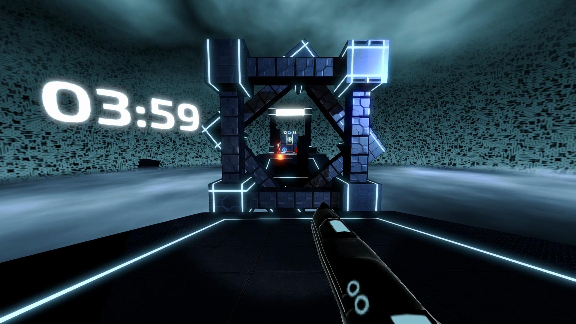 Icebox-Screenshot-15.jpg