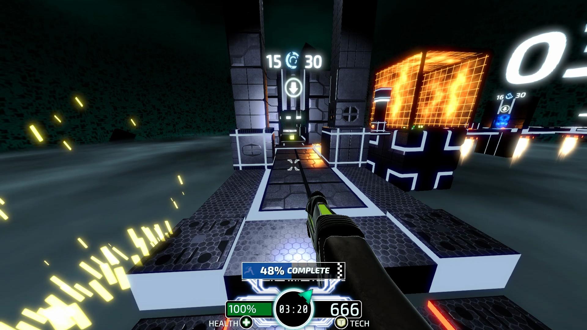Icebox-Screenshot-24.jpg