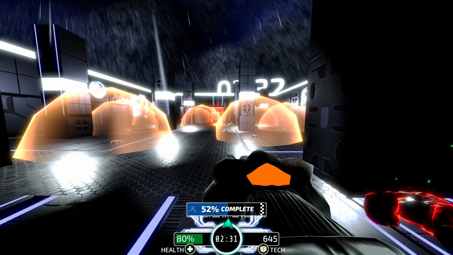 Icebox-Screenshot-50.jpg