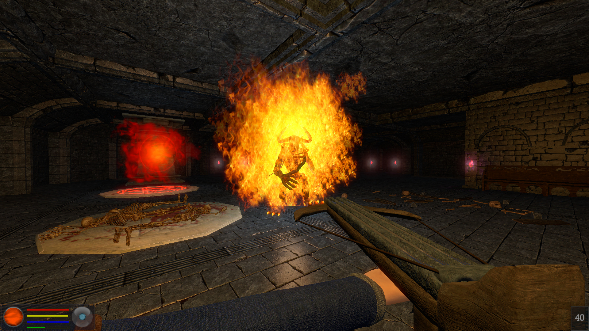 CT120_Fire_Demon.jpg