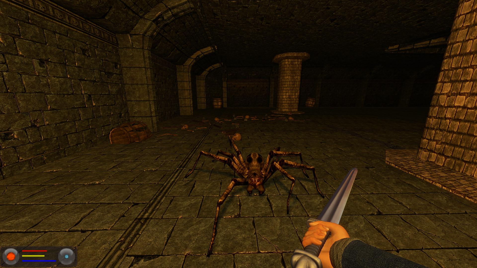 CT120_Spider.jpg