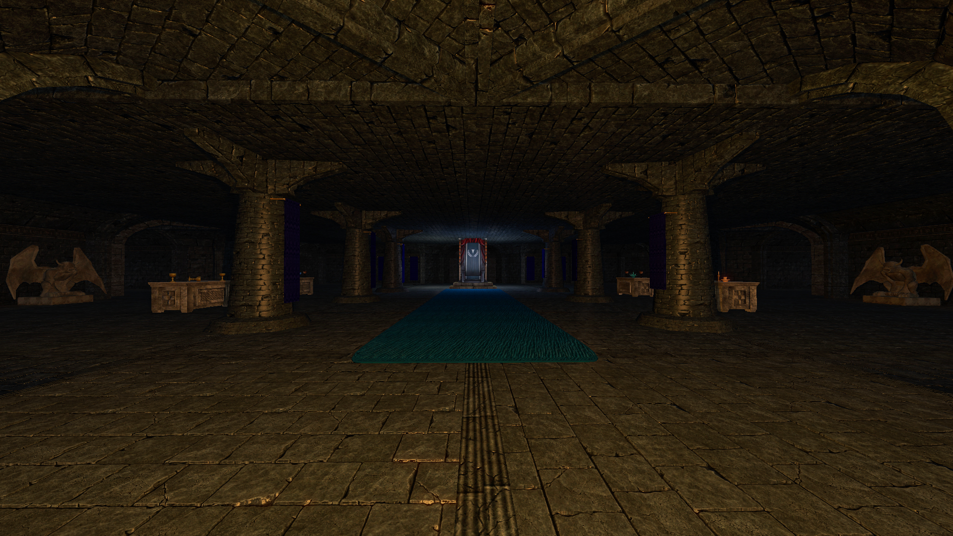 CT120_Throne.jpg