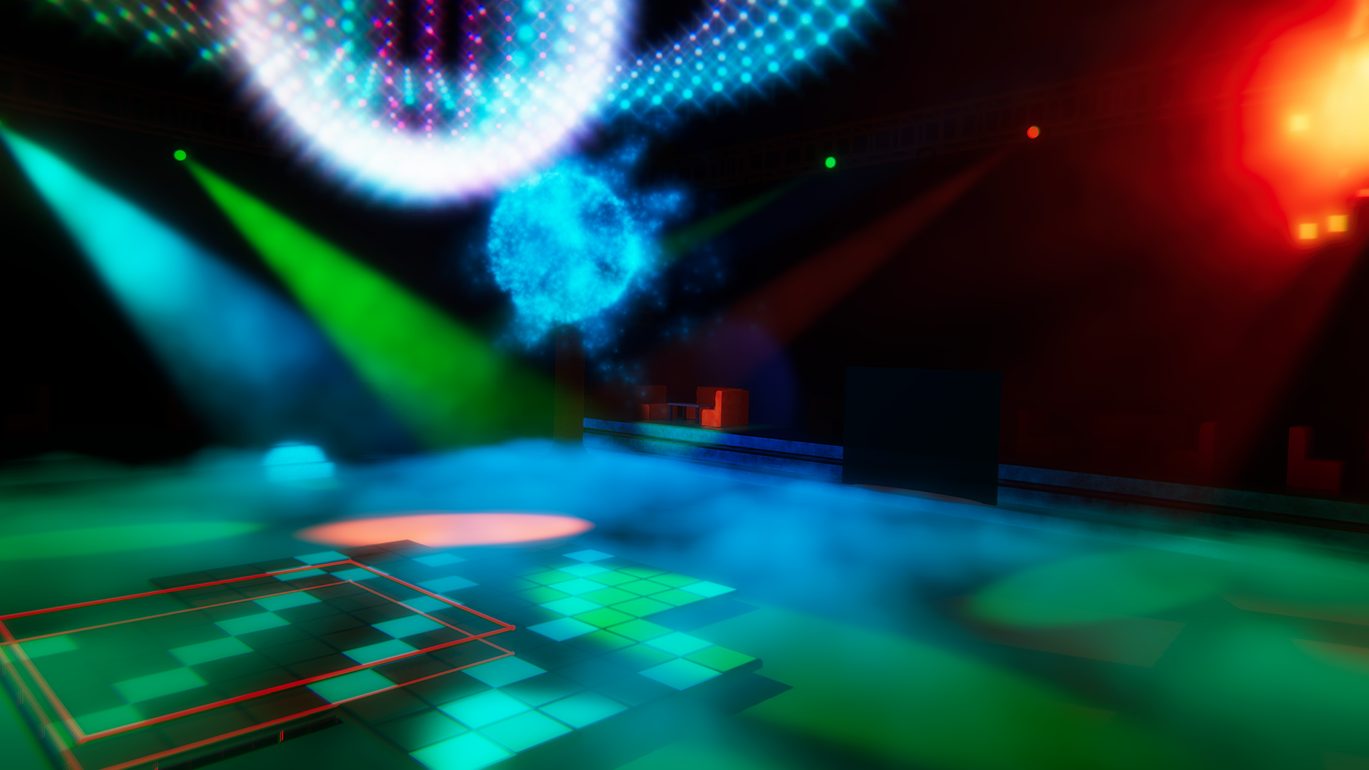 Screenshot_Bonus-02-Clubbing_HD.png