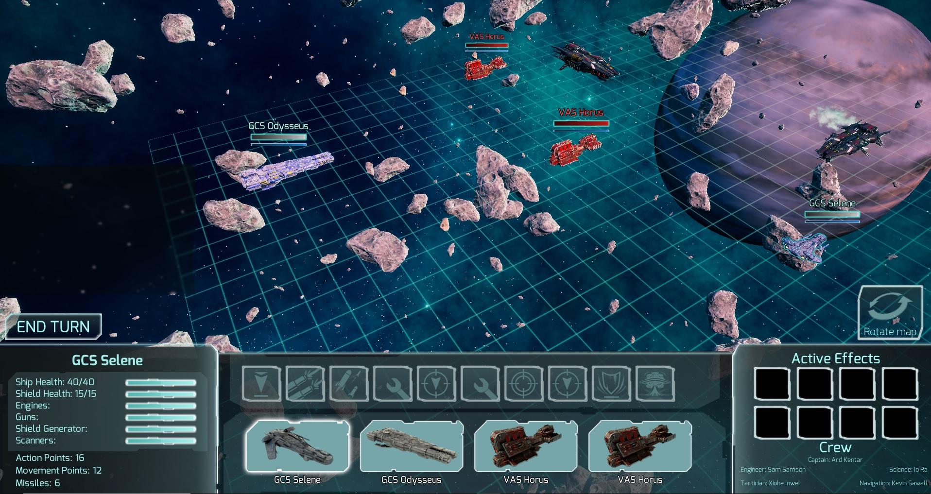 Combat_Screenshot.jpg