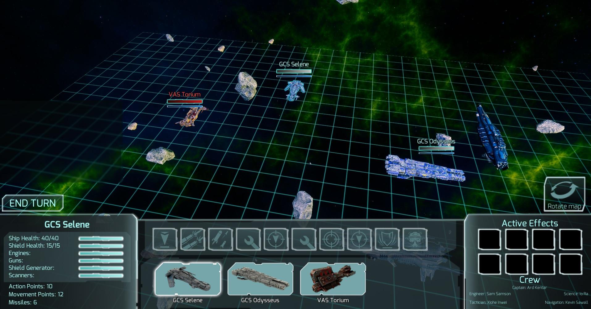 Combat_Screenshot_2.jpg