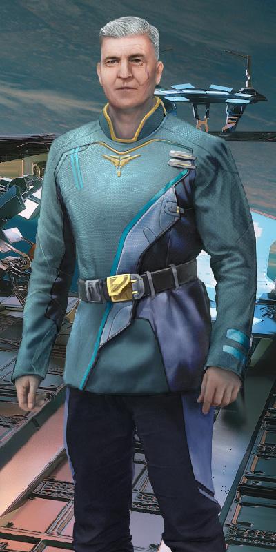 Commander_Redding.jpg