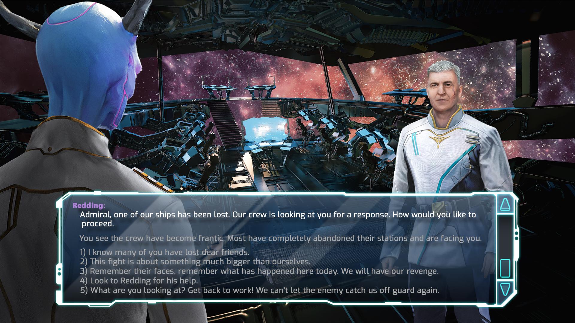 Dialogue_Screenshot_1.jpg