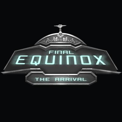 Logo_Thumbnail.png