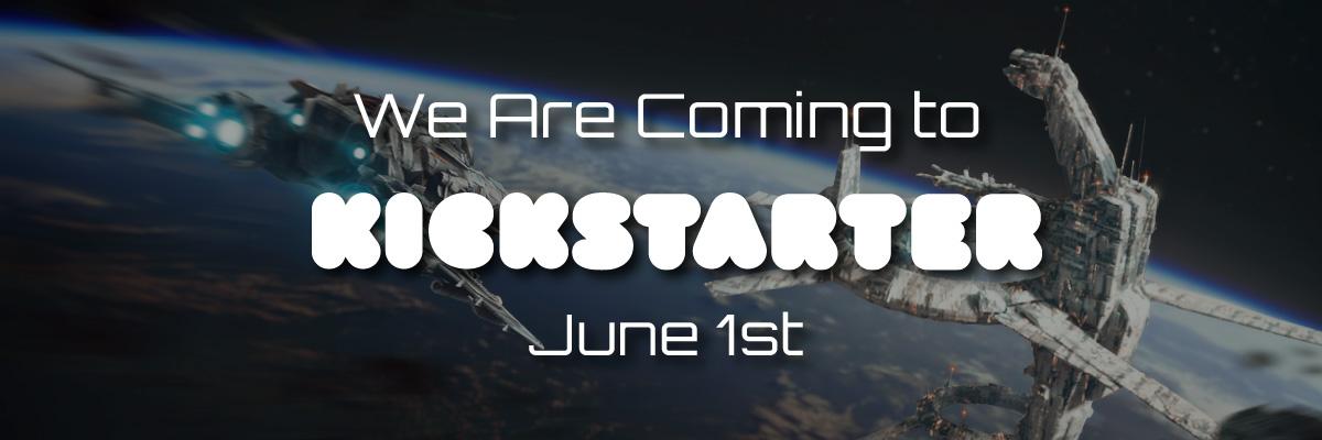 kickstarter_banner_2-01.jpg