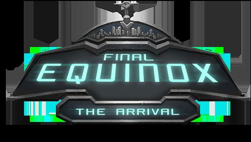 logo_finalquinox_small_1.png