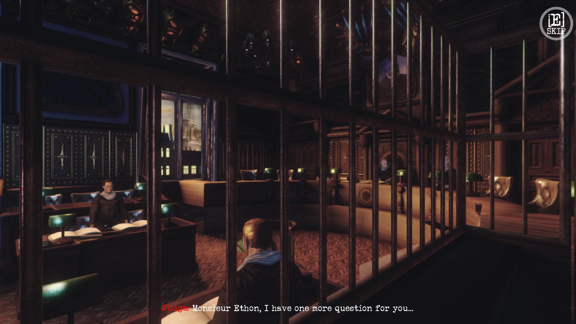 ScreenshotFinal5-2.png