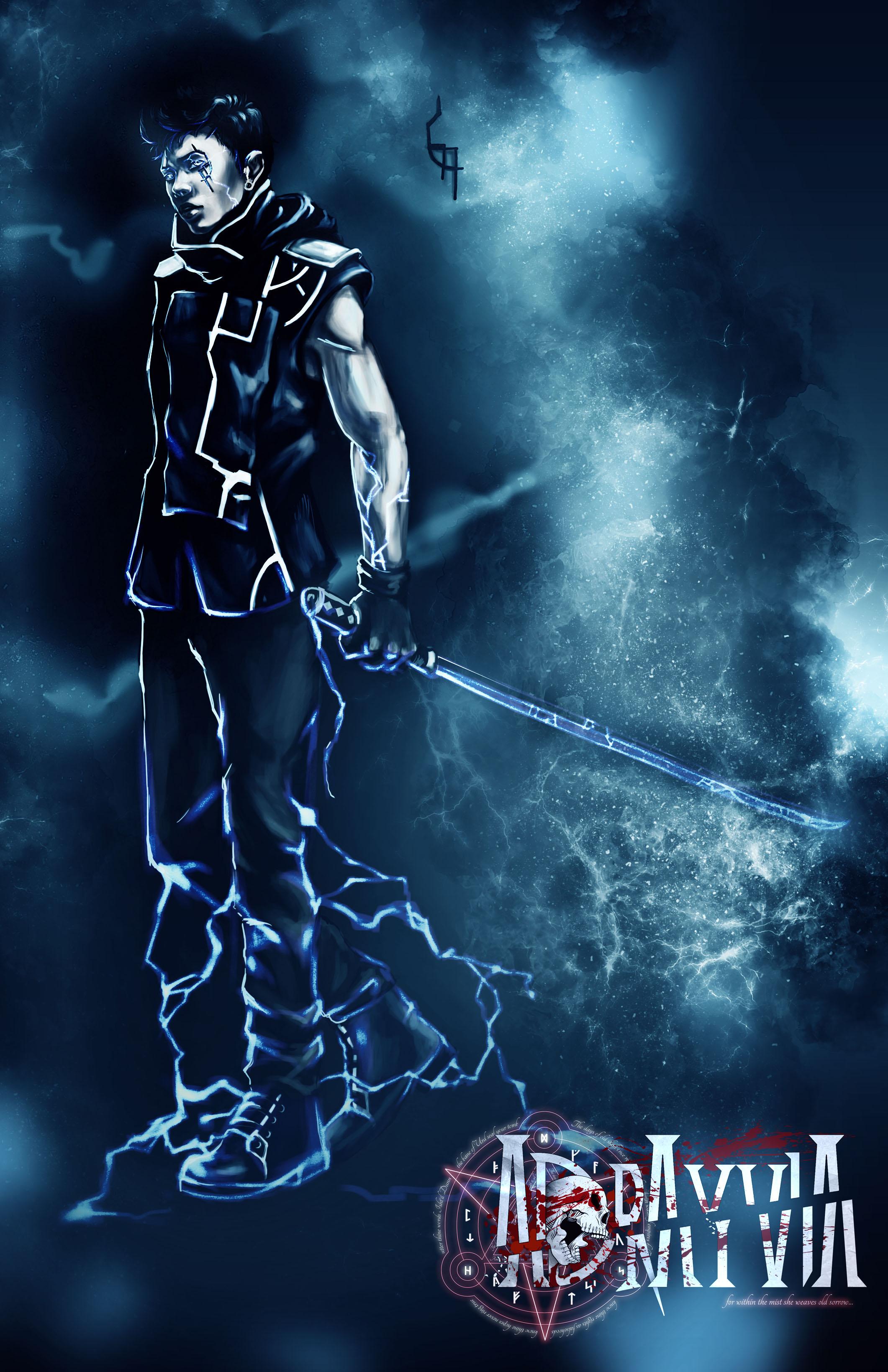 Draco_Storm.jpg